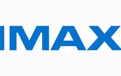 IMAX公布2020上半年财务业绩,复业后票房表现亮眼